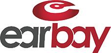 mon logoearbay-logo copie