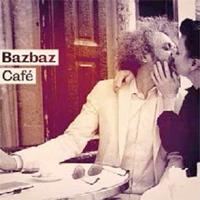 camille_bazbaz_-_bazbaz_cafe_-e6bb3